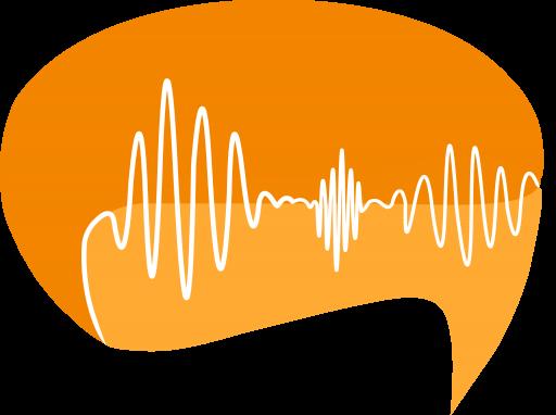 Lab Lab Logo